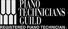 piano-technicians-guild-logo.jpg