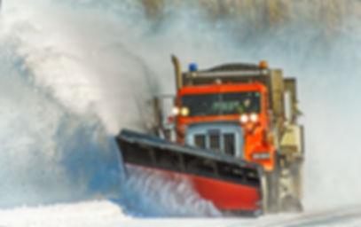 Snowplow image.jpg