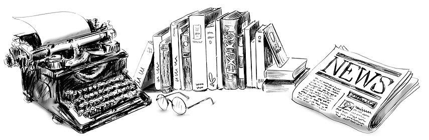 FINAL.BOOKS.PAPER.ETC.jpg