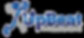 21511_UpBeat  Fitness_logo_HV_01.png