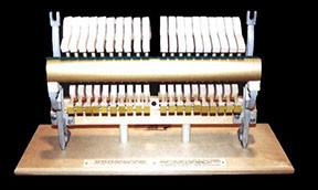hammer-model.jpg