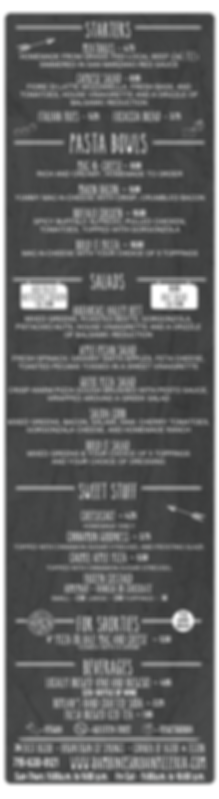 menu back.png