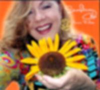Sunflower Cafe Cover.jpg