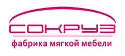 Сокруз Мягкая мебель Санкт-Петербург, Интернет-Магазин Сокруз, Диваны Сокруз