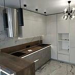 MGS mebel Кухни заказ +7-965-015-78-78