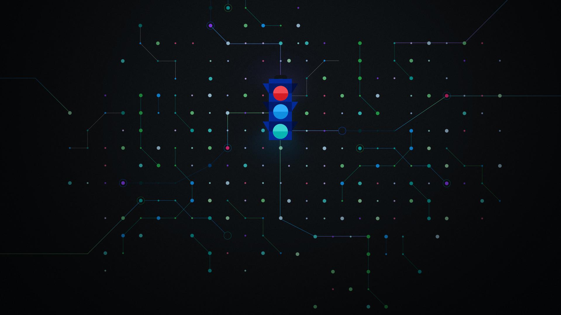 IBM - Smart City [ Student Project ] - Board 07