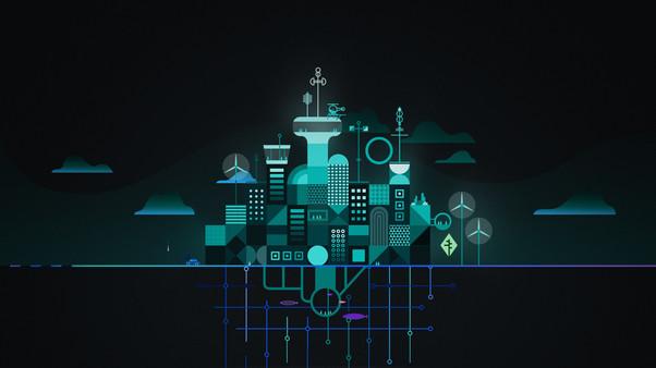 IBM - Smart City [ Student Project ] - Board 10
