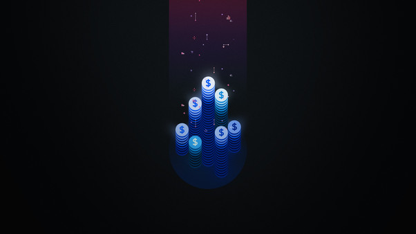 IBM - Smart City [ Student Project ] - Board 04