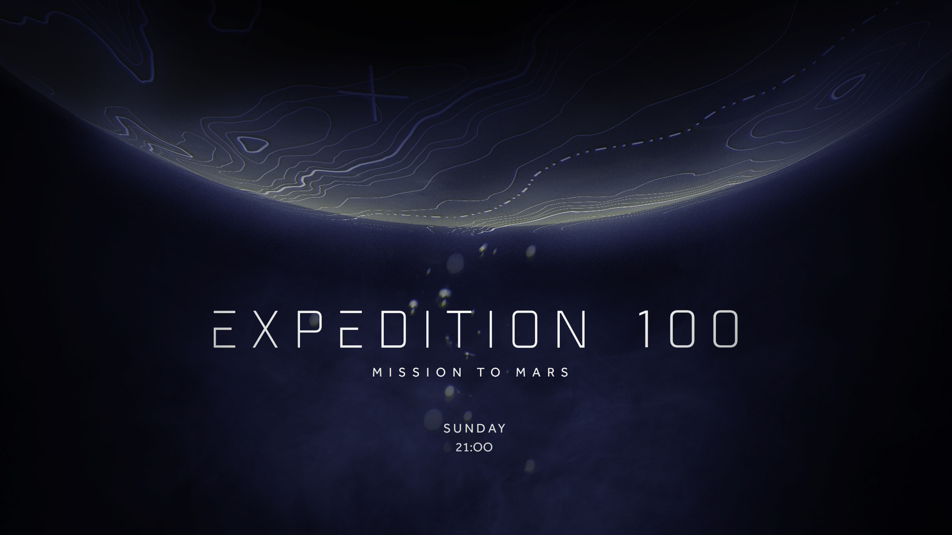 Expedition 100 [ Student Project ] - Board 04