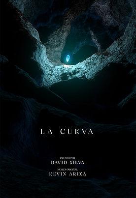 Poster_Cueva 2020_Mid.jpg