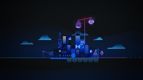 IBM - Smart City [ Student Project ] - Board 01