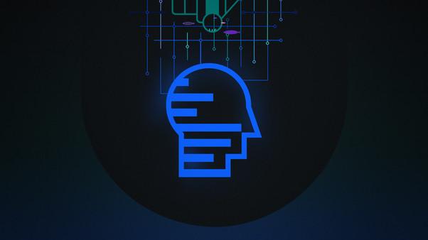 IBM - Smart City [ Student Project ] - Board 11