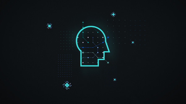 IBM - Smart City [ Student Project ] - Board 09
