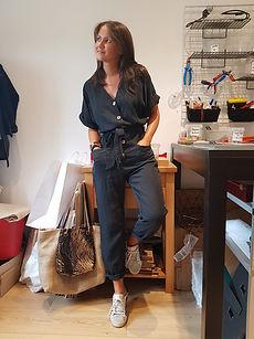 Atelier Laurus by LM atelier de cuture