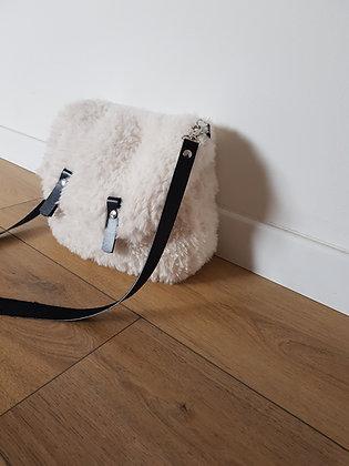 Le sac laine
