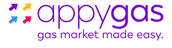 appygas-logo2
