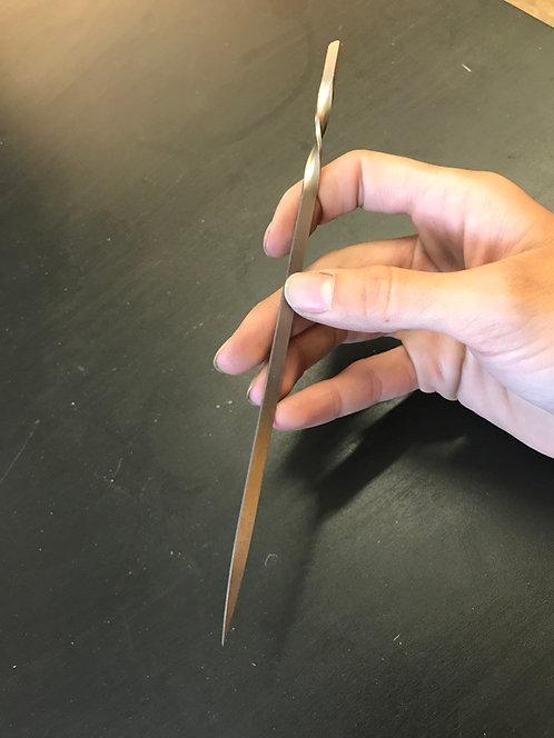 ErgoLast Titanium Solder Pik