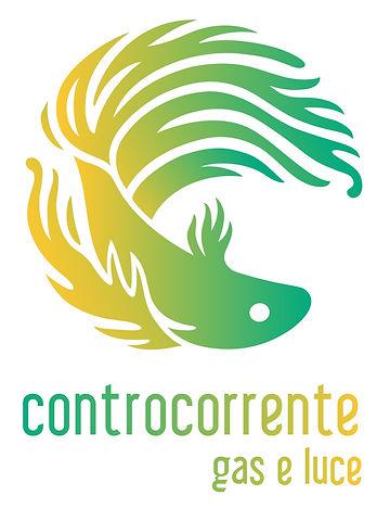 Esec_Logo_Controcorrente-1.jpg