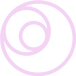 Pink Icon.png