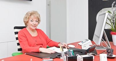 Birgit Heim