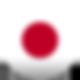 Homeopathy Organizations - Japan