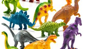 Year 2 Dinosaur Diets