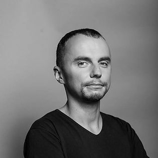 Aleksander Tõnnisson