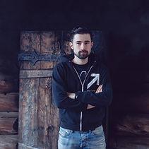 Marcel Gasser 1.jpg