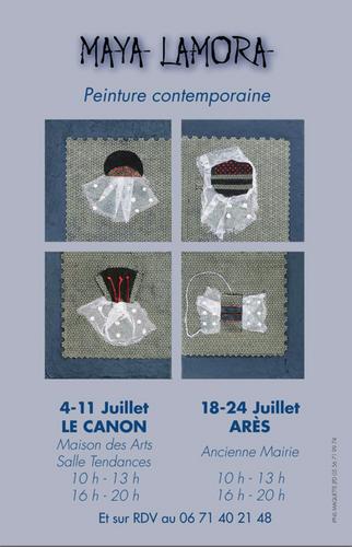 Expo Lège Cap-Ferret été 2015.png