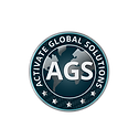 AGS logo 2020.png