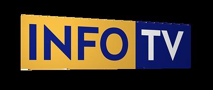 infoTV_logo.png