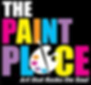 the-paint-place-ny-logo.jpg