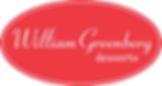 William Greenberg Desserts.png