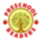 Preschool Readers Logo.jpg