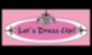 Lets-Dress-Up-logo.png