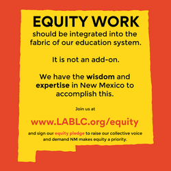 Equity_Pledge_Instagram_Post