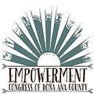 Empowerment Congress logo.jpg