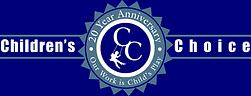 Childrens Choice NM logo.png