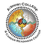 A.Shiwi College & Career Readiness Cente