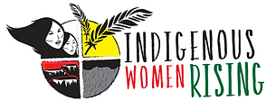 Indigenous women rising - Copy.png
