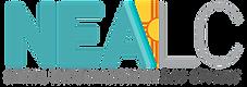 nea-lc-logo-best_1.png
