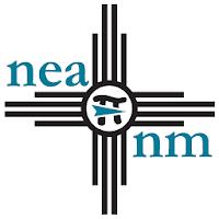 neanm logo.png