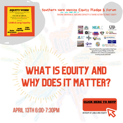 FINAL April 13 2021 SNM Equity Forum Fly