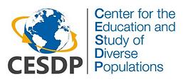 cesdp logo.png