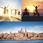 #Erasmus+ à Malte peut vous donner un coup de pouce dans la vie.