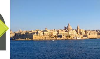 """Uno stage a Malta col programma """"Garanzia Giovani"""""""