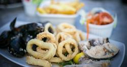 maltese-food-lexema-malta-experience (13)