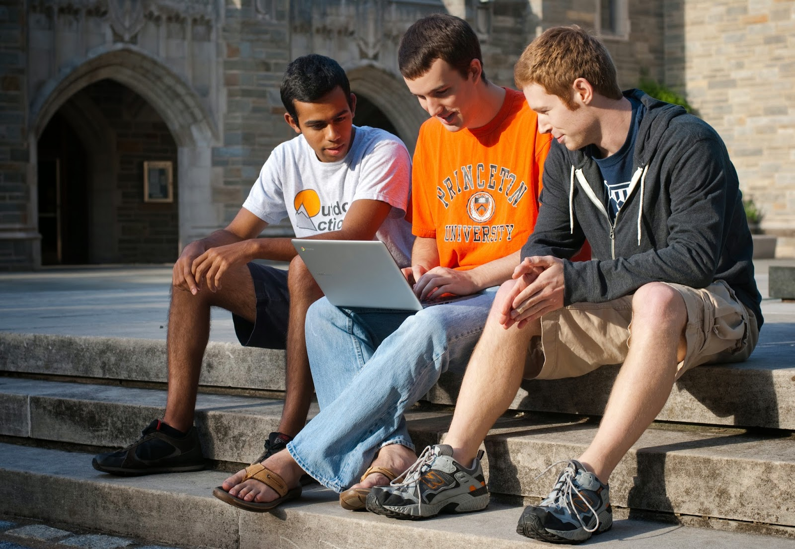 Top pane. princetonstudentswithchromebook (3) (1) (1) (1)