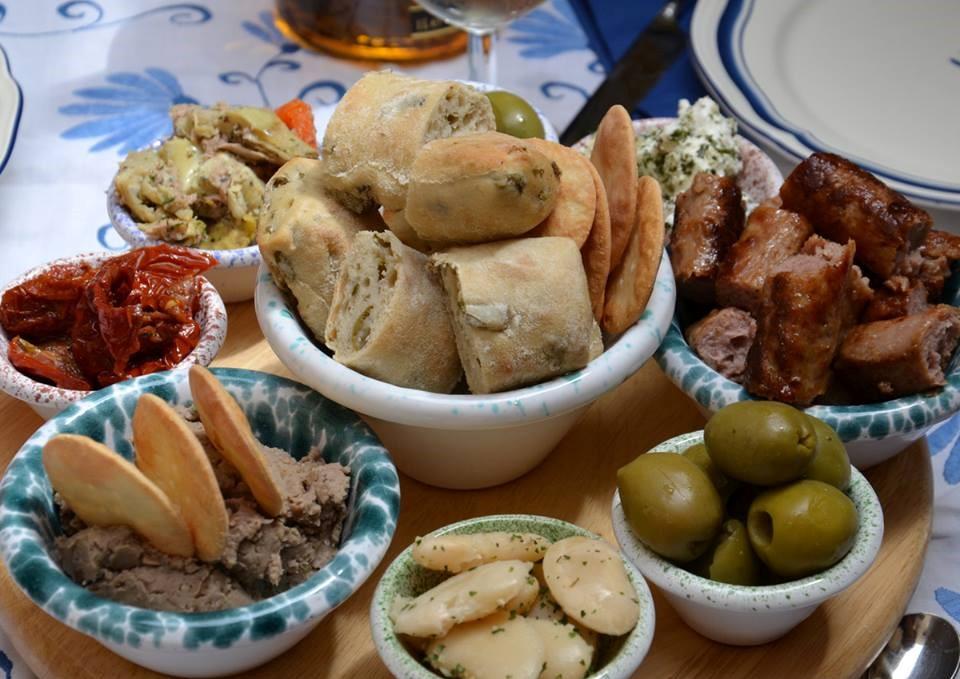 maltese-food-lexema-malta-experience (22)