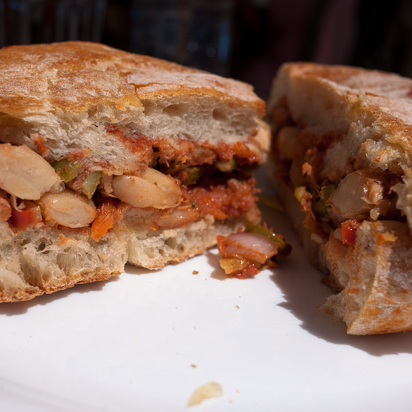 maltese-food-lexema-malta-experience (2)